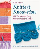 Image: Knitter's Know-how