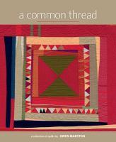A Common Thread
