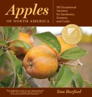 Apples of North America