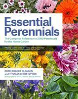 Essential Perennials