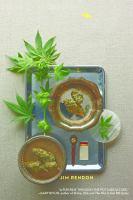 The Making of Marijuana
