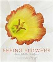 Seeing Flowers