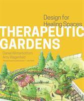 Therapeutic Gardens