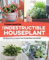 The Indestructible Houseplant