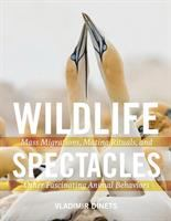 Wildlife Spectacles