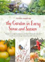 The Garden in Every Sense and Season