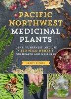 Pacific Northwest Medicinal Plants