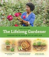 The Lifelong Gardener