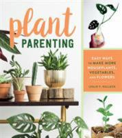 Plant Parenting
