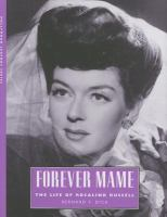 Forever Mame