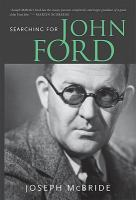Searching for John Ford