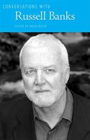 Conversations With Russell Banks