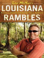 Louisiana Rambles