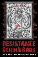 Resistance Behind Bars