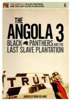 The Angola 3