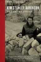 The Lucky Strike