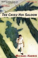 The Chieu Hoi Saloon