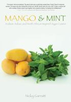 Mango and Mint