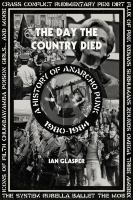 Day the Country Died