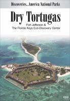 Dry Tortugas & Eco Discovery Center