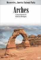 Arches, Canyonlands & Natural Bridges