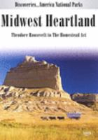Midwest Heartland