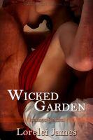 Wicked Garden