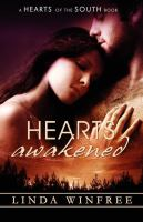 Hearts Awakened