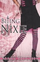 Biting Nixie