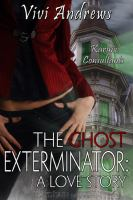 The Ghost Exterminator