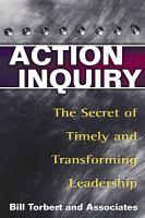Action Inquiry