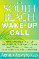 South Beach Wake-up Call