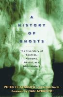 A History of Ghosts