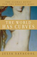 The World Has Curves