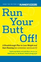 Run your Butt Off