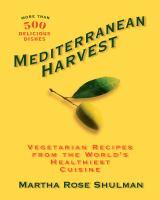 Mediterranean Harvest