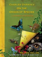 Charles Darwin's on the Origin of species : a graphic adaptation