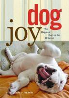 Dog Joy