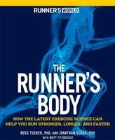 Runner's World, the Runner's Body