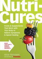 Nutri-cures