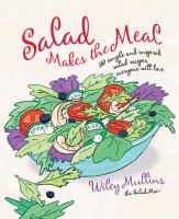 Salad Makes the Meal