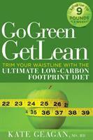 Go Green, Get Lean