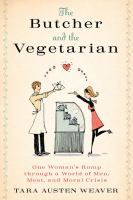 The Butcher and the Vegetarian