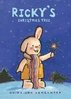 Ricky's Christmas Tree
