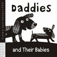Daddies and Their Babies