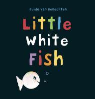 Little White Fish