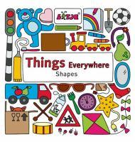 Things Everywhere