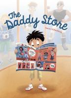 The Daddy Store