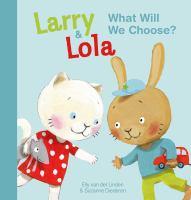 Larry & Lola