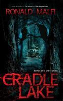 Cradle Lake